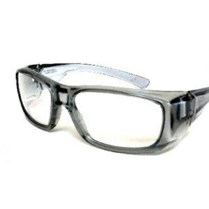 Graduado de gafas