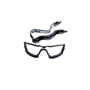 Suplementos de gafas y accesorios