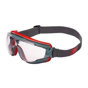 Gafas panorámicas